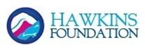 Hawkins Foundation