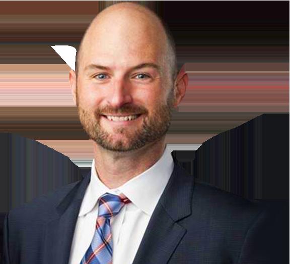 Dr John Christoforetti | Orthopedic Surgeon Dallas, TX
